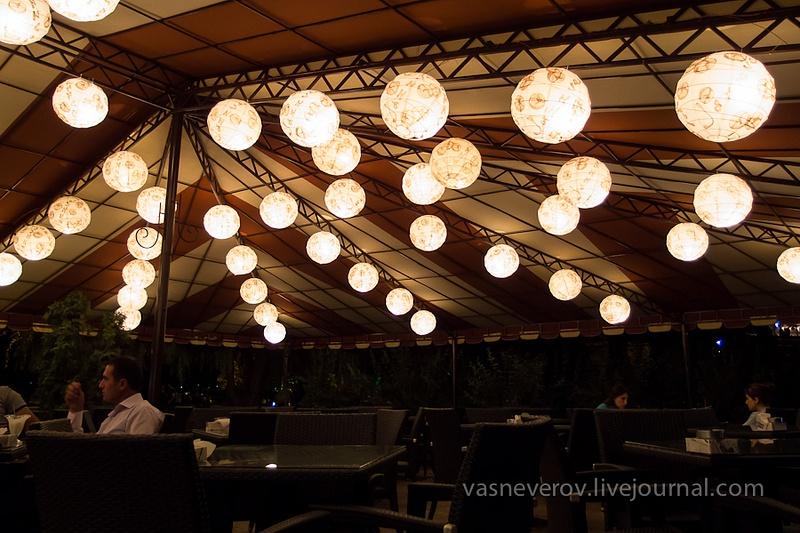 Erevan_10_2012-037