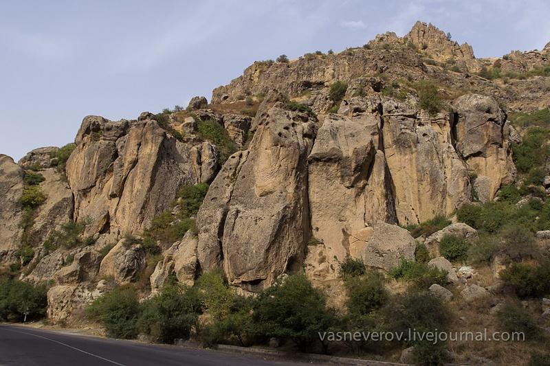 Erevan_10_2012-056