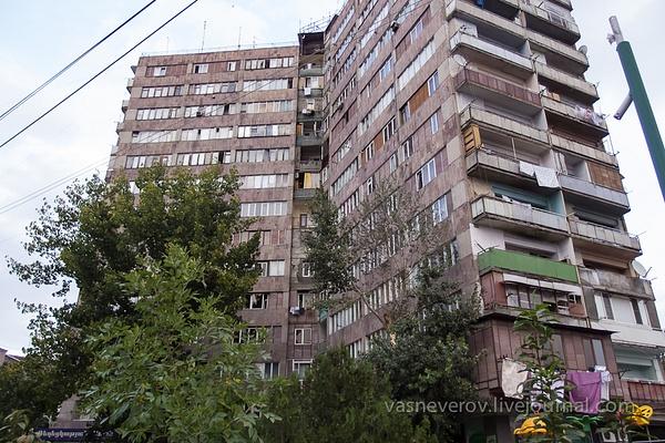 Erevan_10_2012-023 by vasneverov