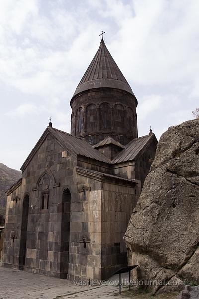 Erevan_10_2012-073 by vasneverov