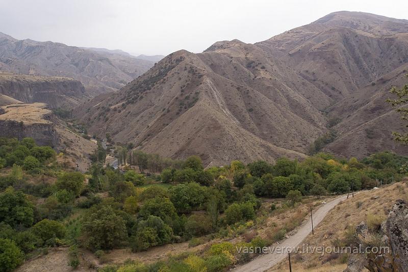 Erevan_10_2012-090