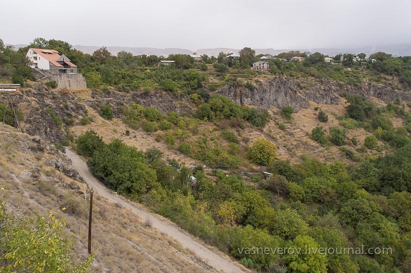Erevan_10_2012-091
