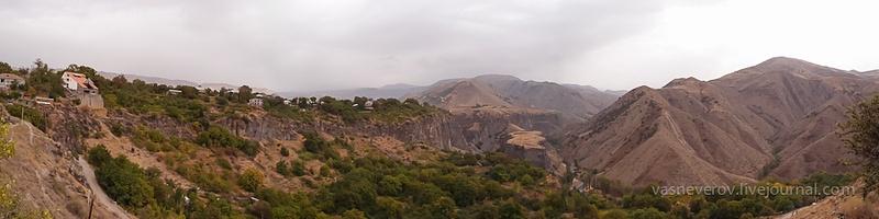 Erevan_10_2012-094