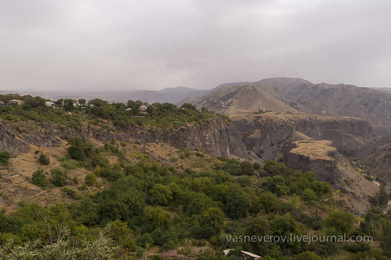 Erevan_10_2012-096