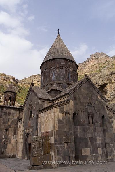 Erevan_10_2012-065 by vasneverov