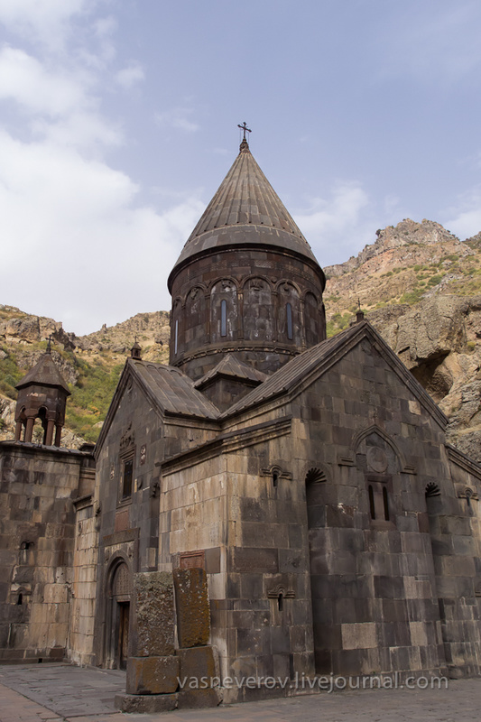 Erevan_10_2012-065