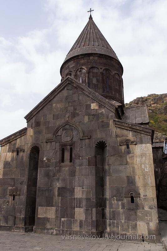 Erevan_10_2012-070