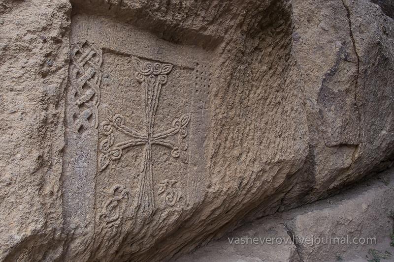 Erevan_10_2012-072