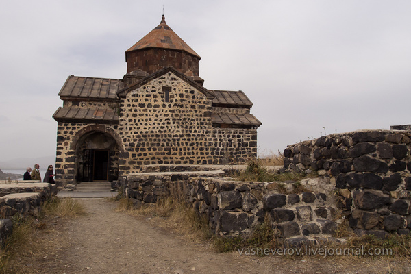 Erevan_10_2012-124 by vasneverov