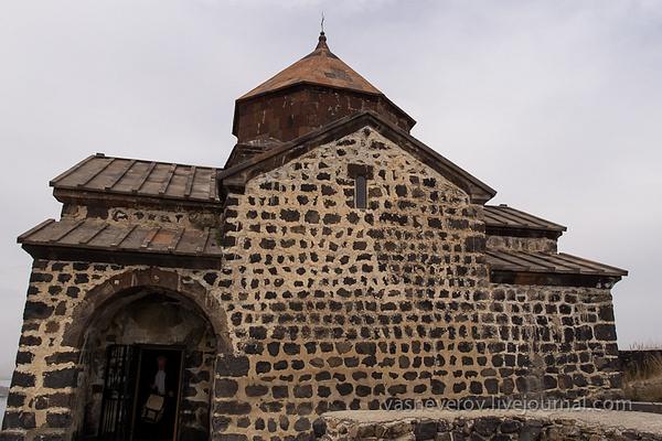 Erevan_10_2012-125 by vasneverov
