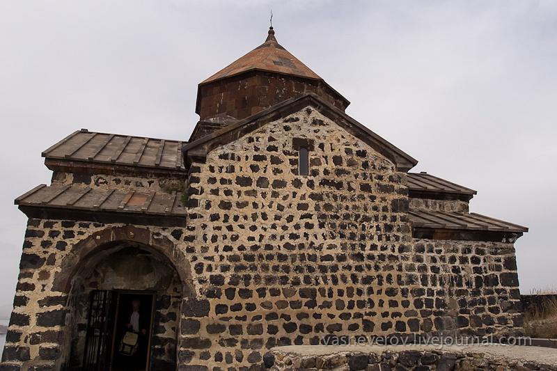 Erevan_10_2012-125