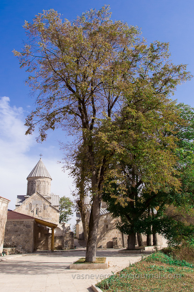 Erevan_10_2012-128 by vasneverov