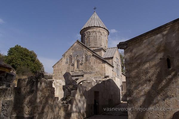 Erevan_10_2012-135 by vasneverov