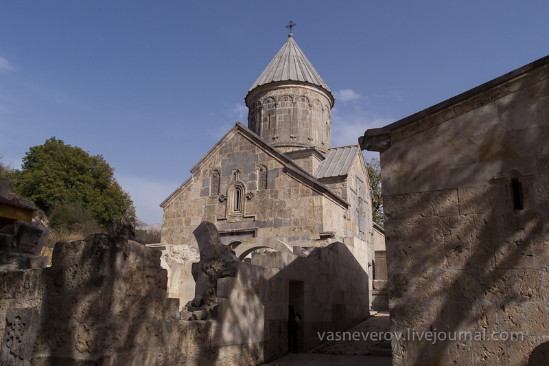 Erevan_10_2012-135