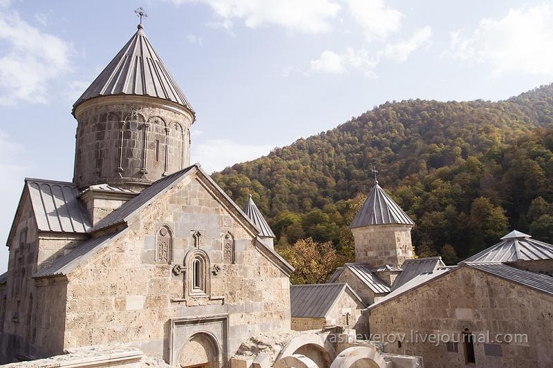 Erevan_10_2012-141