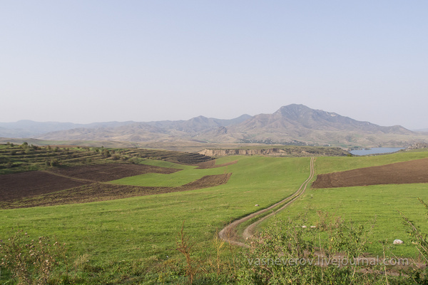 Erevan_10_2012-146 by vasneverov
