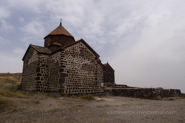 Erevan_10_2012-110 by vasneverov