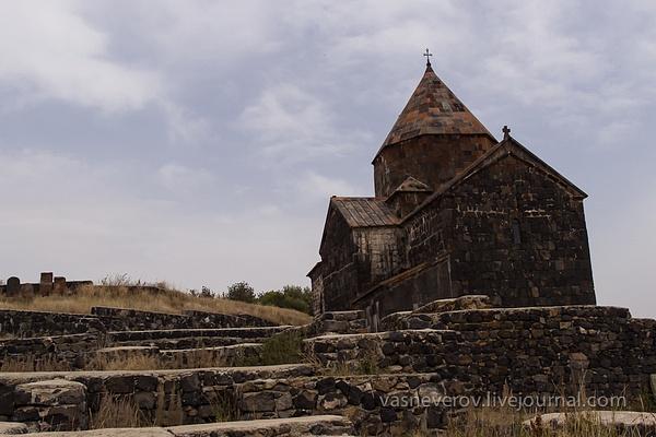 Erevan_10_2012-113 by vasneverov