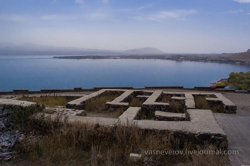 Erevan_10_2012-115