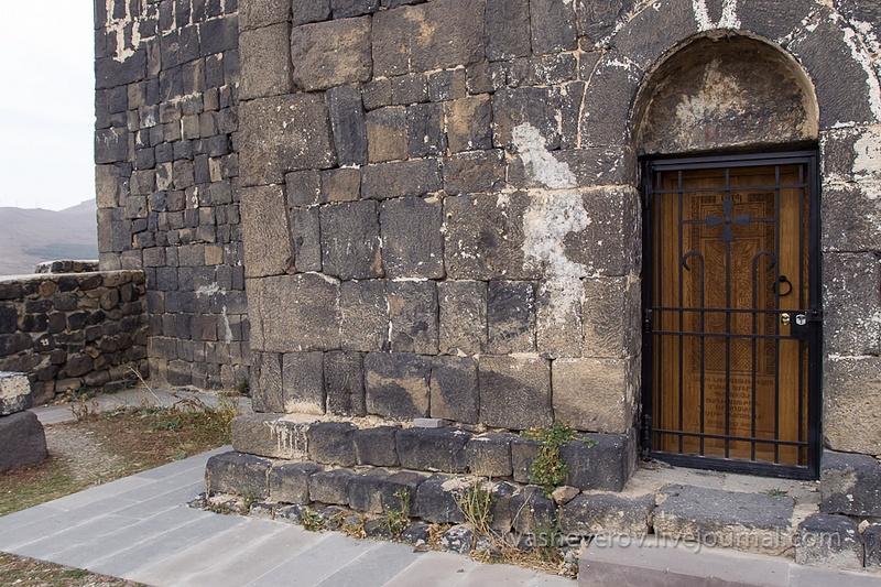 Erevan_10_2012-120