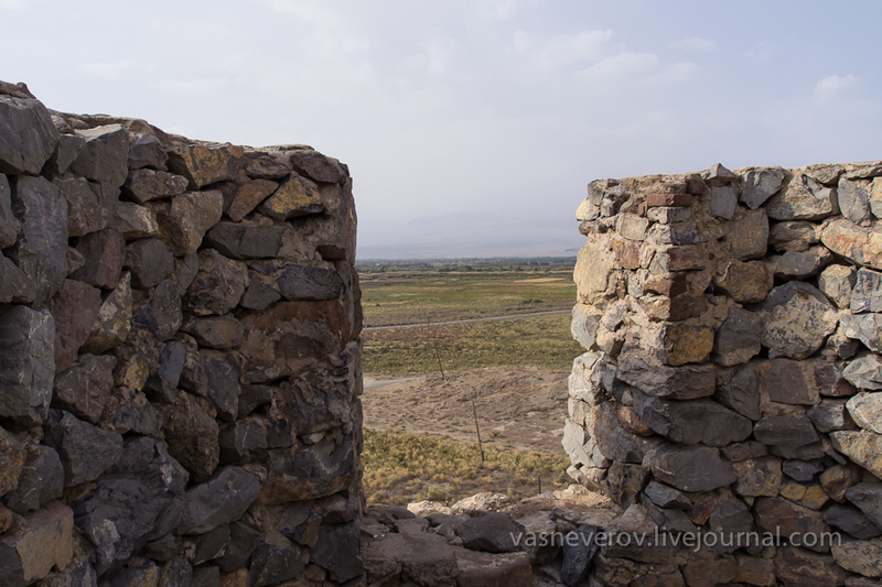 Erevan_10_2012-161