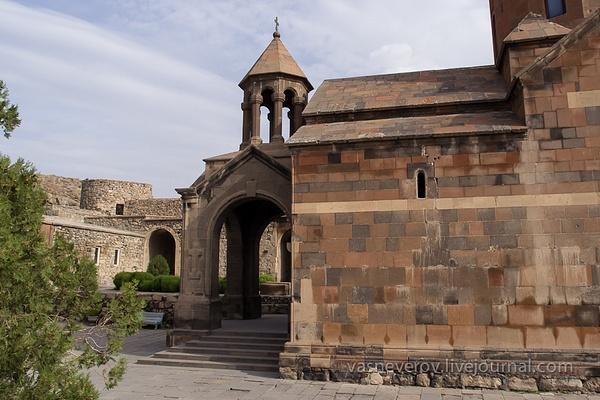 Erevan_10_2012-162 by vasneverov
