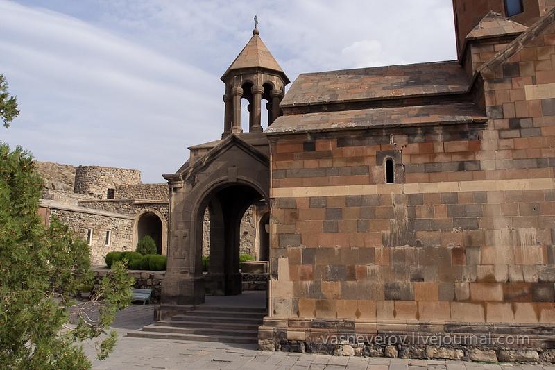 Erevan_10_2012-162