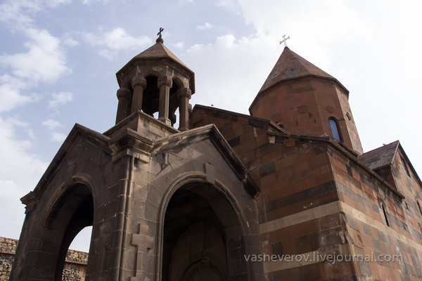 Erevan_10_2012-164 by vasneverov
