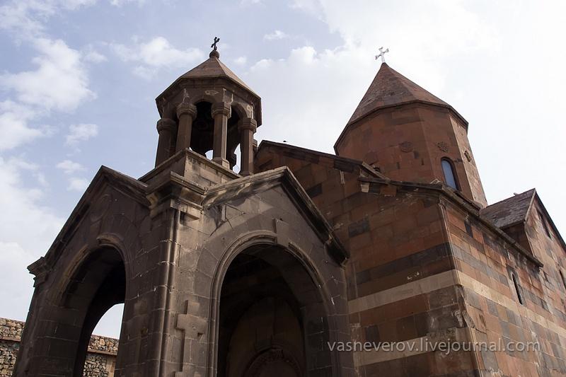 Erevan_10_2012-164