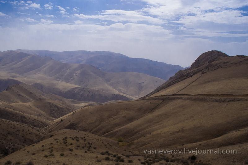 Erevan_10_2012-172