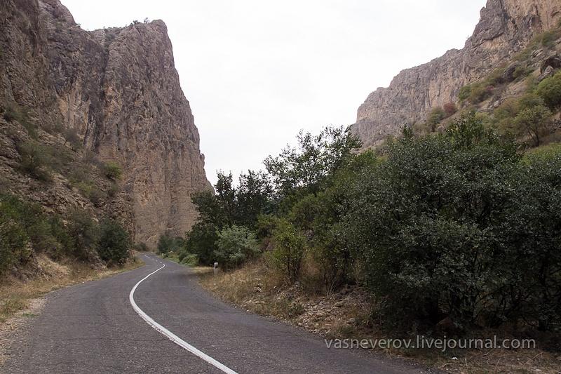 Erevan_10_2012-178