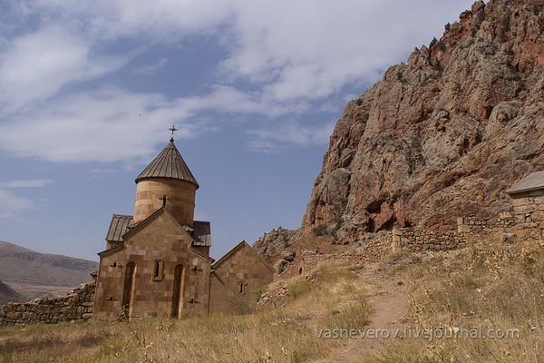 Erevan_10_2012-195 by vasneverov