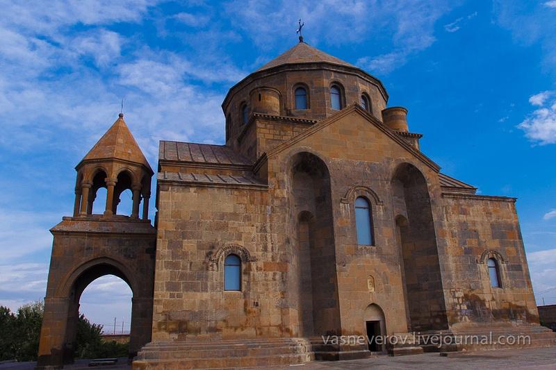 Erevan_10_2012-228