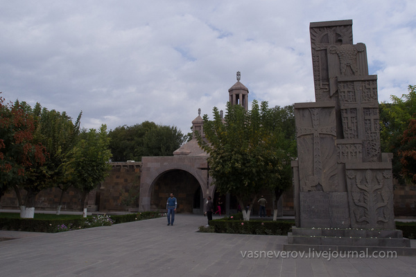 Erevan_10_2012-245 by vasneverov