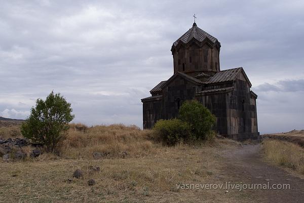 Erevan_10_2012-258 by vasneverov