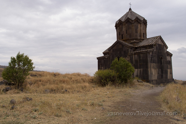 Erevan_10_2012-259 by vasneverov