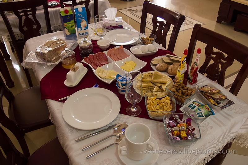 Erevan_10_2012-266