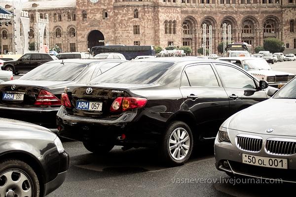 Erevan_10_2012-275 by vasneverov