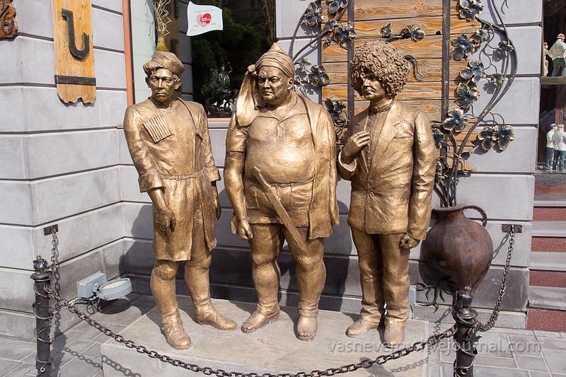 Erevan_10_2012-277