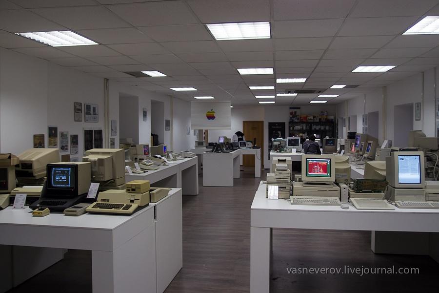 vasneverov's Gallery