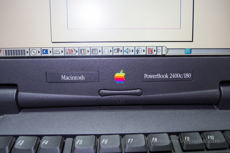 apple_museum_2711-032