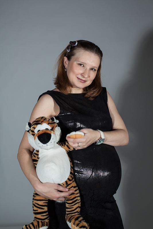 stavskaya_pregnant-011