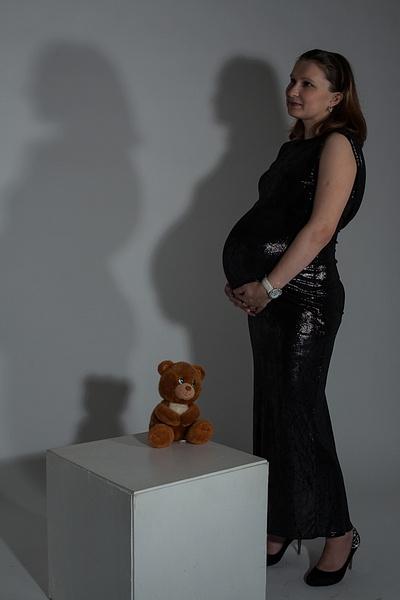 stavskaya_pregnant-017 by vasneverov