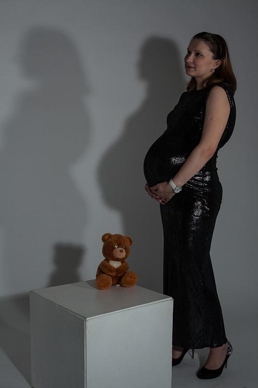 stavskaya_pregnant-017