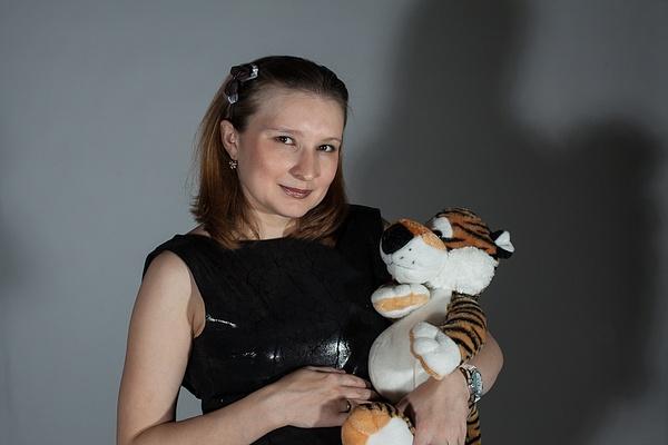 stavskaya_pregnant-014 by vasneverov