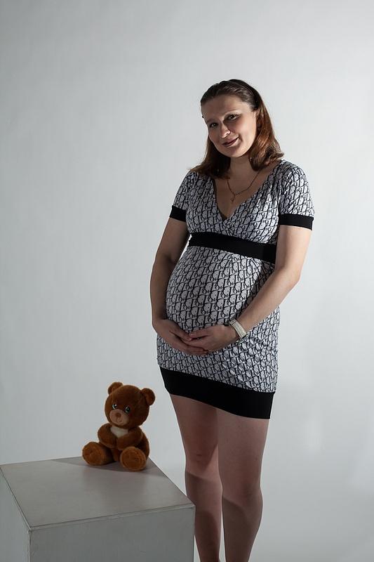 stavskaya_pregnant-023