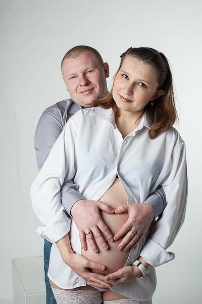 stavskaya_pregnant-039 by vasneverov