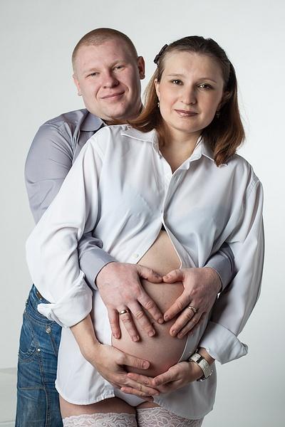 stavskaya_pregnant-041 by vasneverov