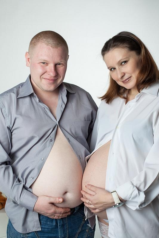 stavskaya_pregnant-043