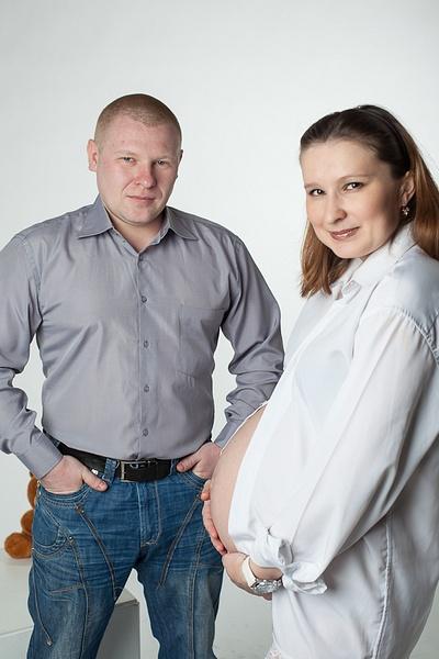 stavskaya_pregnant-036 by vasneverov